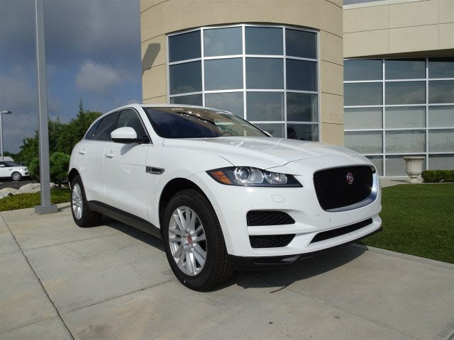 2018 jaguar prestige. brilliant 2018 new 2018 jaguar fpace 25t prestige for jaguar prestige